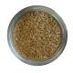 Sac de granulats caoutchouc d'EPDM - Beige