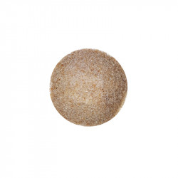 Sac de sable anti-dérapant - 25kg