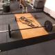 Dalle cross-training - Hexdalle® HA-I