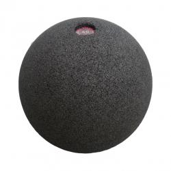 Boule fitness - Hexball® ATLAS GUM