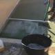 Nettoyant et dégraissant - Cleandalle