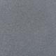 Dalle de jeu extérieur - Hexdalle® XE GRIS