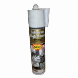 Colle high power - Mastic High Tack