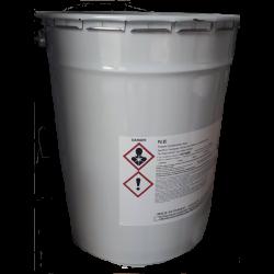 Résine polyuréthane aromatique - PU95 (ou PU MR 1177)