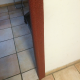 Profilé angle PA90 - Protection angle de mur