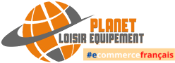 Planet Loisir Equipement